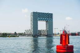 Fisco-Olanda-amsterdam